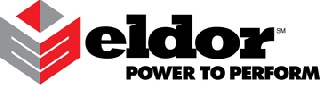 171_Eldor-corporate_logo