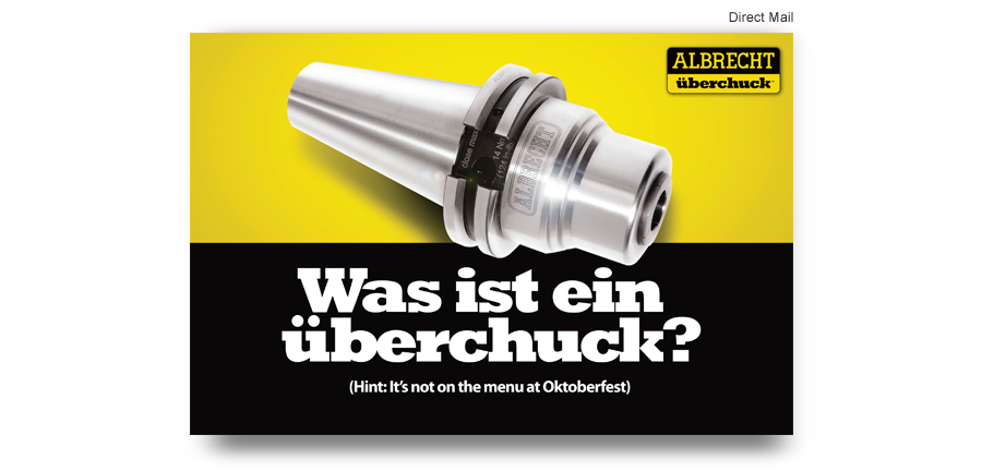 albrecht-dm