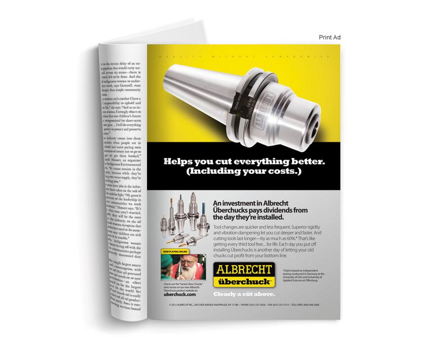 albrecht-print-ad