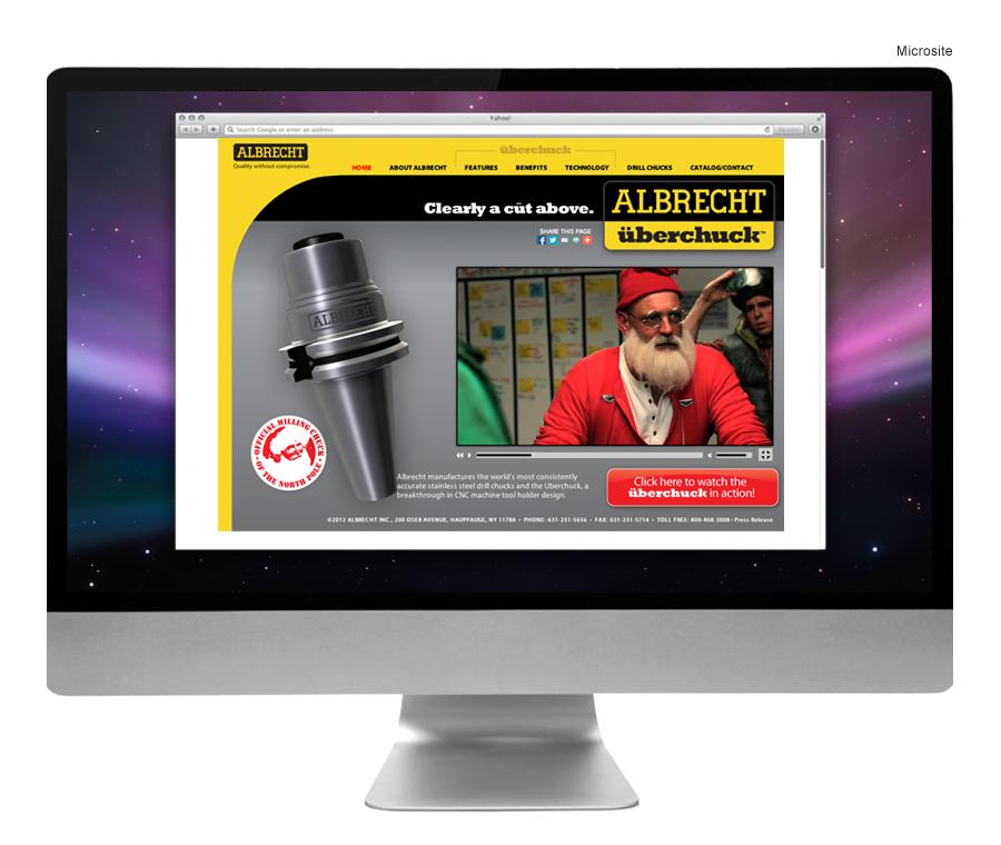 albrecht-web2