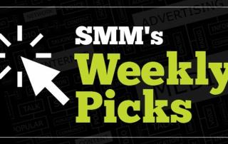 weekly-pick_780