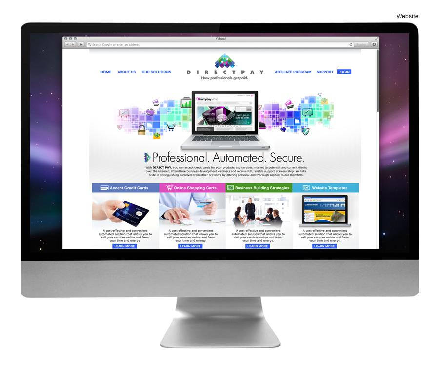 directpay-web