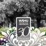 F-wshu-bw-540x362