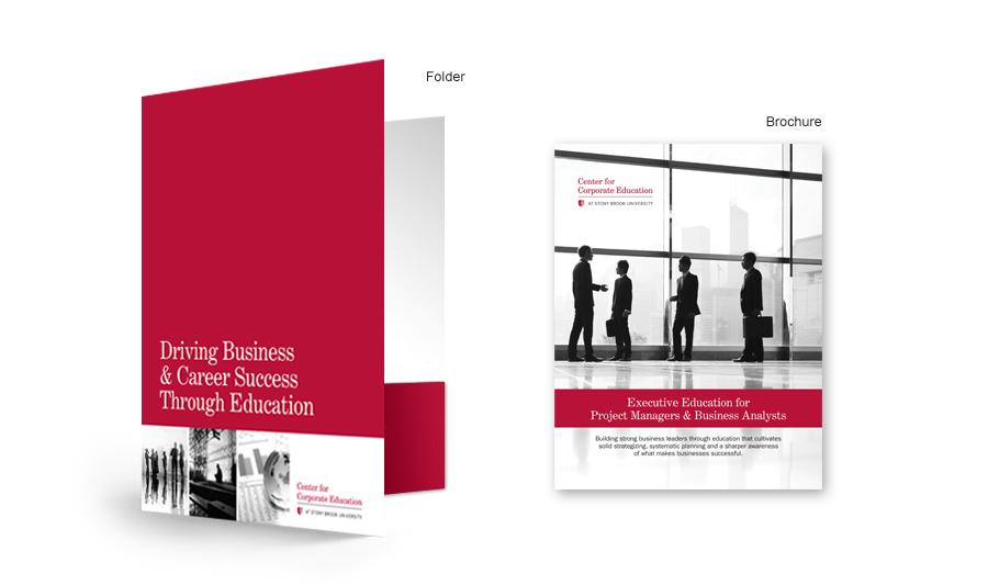 cce-folder-brochure