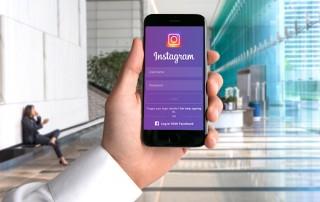 instagram_advertising3