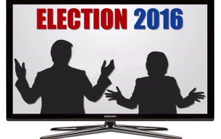 presidential-election-tv-advertising