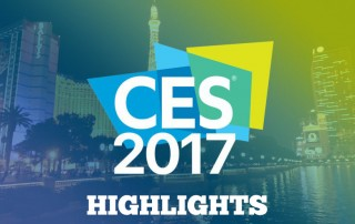 CES-2017-highlights
