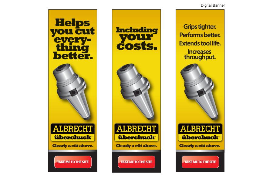 albrecht-web-banner