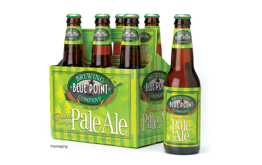 bluepoint-packaging