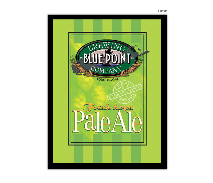 bluepoint-poster