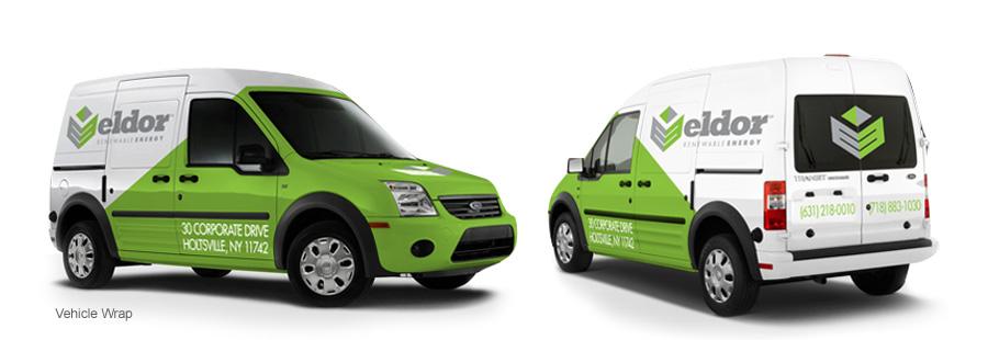 eldor-truck-wrap