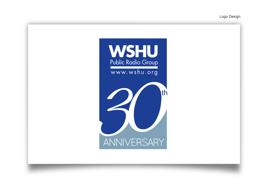 wshu-30-logo