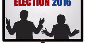 presidential election 2016 tv advertising