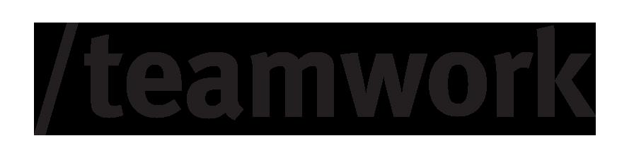 festo teamwork logo