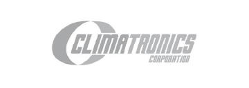 Climatronics Corporation logo