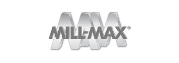 Mill Max
