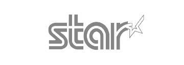 Star CNC logo