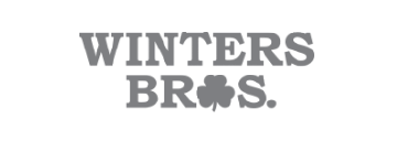 Winters Bros logo