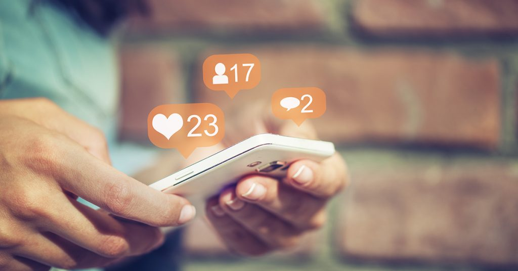 Five Ways to Keep Instagram Followers Engaged | SMM Advertising