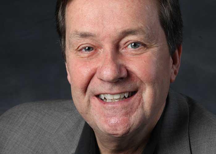 Charlie MacLeod bio picture